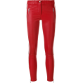 luciastella - Skinny Pants,fashion,women - Capri & Cropped - $876.00