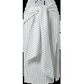 EmJule  - Skirt - Skirts -