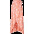 lence59 - Skirt - Skirts - 42.00€  ~ $48.90