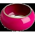 Mo. Artoholic - debenhams - Bracelets -