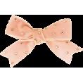Mo. Artoholic - velvet bow - Other -