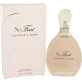 fragrancess.com - So First Perfume - Fragrances - $36.73  ~ £27.92