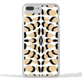 ARTbyJWP - Society6 Animal print Clear iPhone Case - Other - $35.99