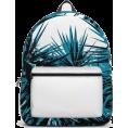 ARTbyJWP - Society6 Backpack Yucca Tree - Backpacks - $69.99