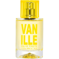 Tati Grain - Solinotes Vanille Fragrances Yellow - Fragrances -