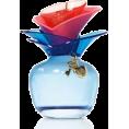 svijetlana - Someday Summer Edition Justin  - Fragrances -