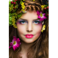 lastchance  - Spring Pic - Uncategorized -