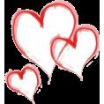 Marina Dusanic - Srce - Uncategorized -