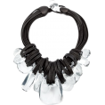 lence59 - Statement Necklace - Necklaces -