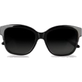 maca1974 - Stella McCartney - Sunglasses -
