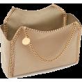beautifulplace - Stella McCartney  CHAIN TOTE BAG - Hand bag -