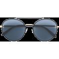 asia12 - Stella McCartney Eyewear - Sunglasses -