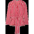 cilita  -  Stella McCartney - Long sleeves shirts -