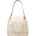 Marina71100 -  Stella McCartney - Clutch bags -