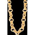cilita  - Stephanie Kantis - 项链 -