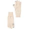 lastchance  - Steve Madden Gloves - Gloves -
