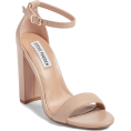 octobermaze  - Steve Madden sandal - Sandale -