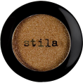 sandra  - Stila eyeshadow - 化妆品 -