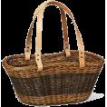 lence59 - Straw Bag - Hand bag -
