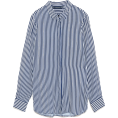 Elie - Striped shirt - Long sleeves shirts -