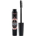 Rocksi - Stroke of Wow Volumizing Mascara - Kosmetyki - $20.00  ~ 17.18€