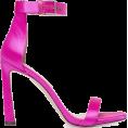 cilita  -  Stuart Weitzman - Sandals -