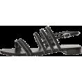 lence59 - Stuart Weitzman - Sandals -