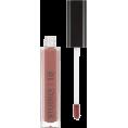 LadyDelish - Studio 10 Longlast Velvet - Cosmetics -
