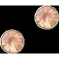 DiscoMermaid  - Studs - Earrings -