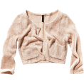 Style and Coffee - H&M - Pullovers -