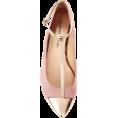 Qiou - Stylists - Classic shoes & Pumps -