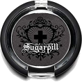Jay Han - Sugarpill Black Single Eyeshadow - Cosmetics -