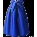 Marina Dusanic - Suknja - Skirts -