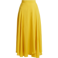 Marina Dusanic - Suknja - Röcke -