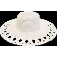 lence59 - Summer Hat - Hat -