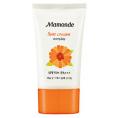lence59 - Sun Care - Cosmetics -