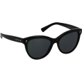Rocksi - Sunglasses Sunglasses Women Valentino - Occhiali da sole - $235.00  ~ 201.84€