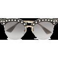 FashionMonkey - Sunglasses - Sunglasses -