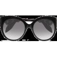 MartinValley  - Sunglasses - Sunglasses -