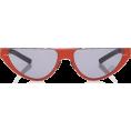 Michelle858 - Sunglasses - Sunglasses -