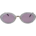 Michelle858 - Sunglasses - Occhiali da sole -