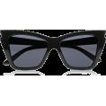 Misshonee - Sunglasses - Sunglasses -