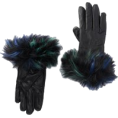 lastchance  - Surell - Gloves -