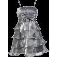 Suzana  - haljina - Dresses -