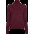 Aida Susi Silva - Sweater - AMARO - Pullovers -