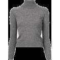 Aida Susi Silva - Sweater - Stella McCartney - Pullovers -