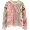 lence59 - Sweater - Pullovers -