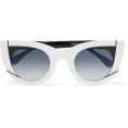 Misshonee - Sunglasses - Sunčane naočale -