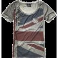 Doña Marisela Hartikainen - T -shirt  - T-shirts -