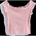 ZAFUL - T-shirt - T-shirts -